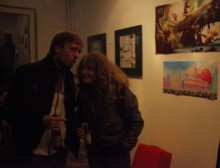finissage2011_0053.