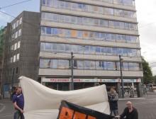 peng_leerstand_tour-13