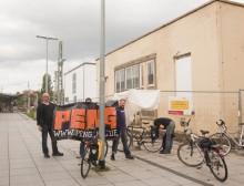 peng_leerstand_tour-16
