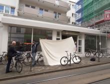 peng_leerstand_tour-2