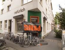 peng_leerstand_tour-25