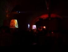 2012 11 härbst 002