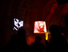 2012 11 härbst 010