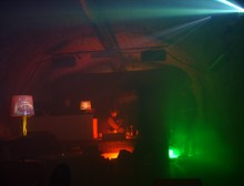 2012 11 härbst 050