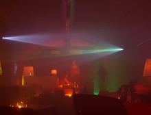 2012 11 härbst 056