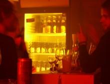 2012 11 härbst 059