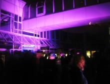2012 12 er öffnung! 057