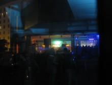 2012 12 er öffnung! 069