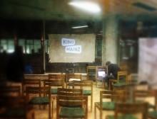 KinoMainz FebruarScreening 01