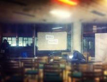 KinoMainz FebruarScreening 02