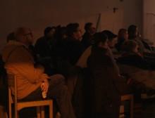 KinoMainz FebruarScreening 05