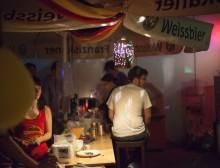 fiesta-0003