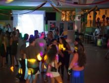 fiesta-0010