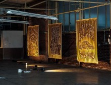 Ausstellung_Will_Richarts.04