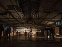 Ausstellung_Will_Richarts.25