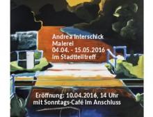 Flyer_Ausstellung_AInterschick