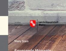 Flyer_Story_Slam_23._3_17_Seite_1