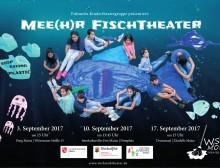 Plakat__Meehr_Fischtheater