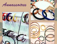 Annassoires_post