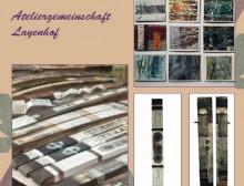 Ateliergemeinschaft_post