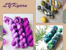 LYKyarn_post