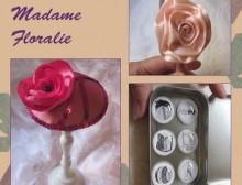 MadameFloralie_post