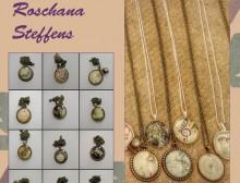 RoschanaSteffens_Post