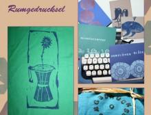 Rumgedrucksel-1