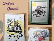 SabineGutsch_Post