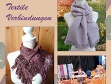 Textile Verbindungen