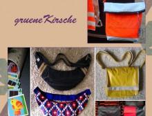 grueneKirsche_Post