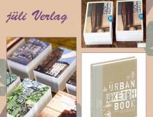 jüli Verlag