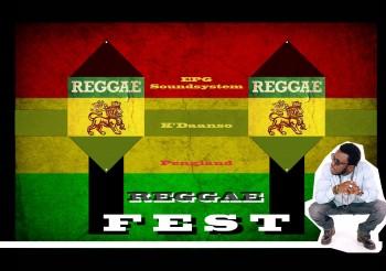 Reggaefest_ARTprefinal.png-350x246