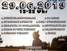 heartmusicfestival