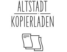 Altstadt Kopierladen