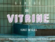 die-vitrine-flyer6-seite1-thilo-weckmueller-header