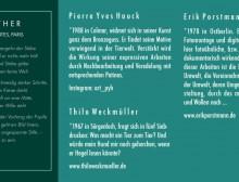 die-vitrine-flyer6-seite2-thilo-weckmueller-1024x528