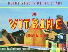 vitrine7-flyer-netz-a-1024x520