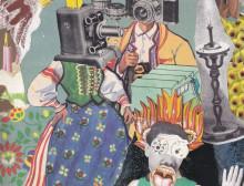 Brandstifter-Diurnal-Burdens-002