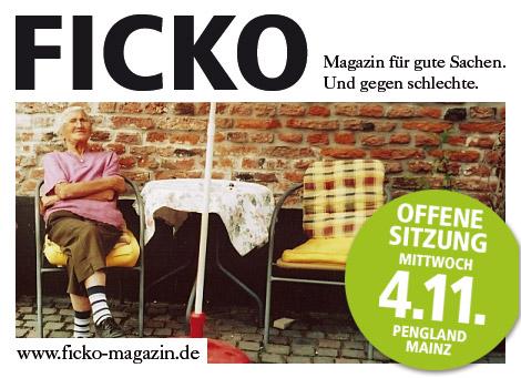 FICKO_Flyer_OffeneSitzung