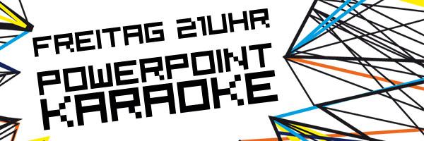 powerpoint_600